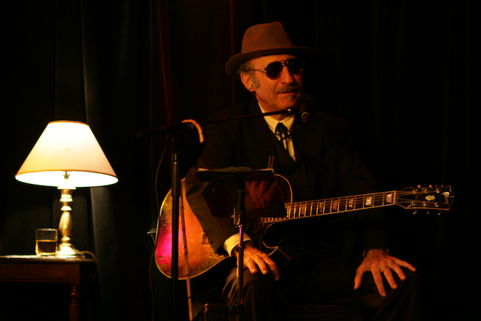 leon redbone sugarleon redbone seduced, leon redbone desert blues, leon redbone allmusic, leon redbone on the track, leon redbone discogs, leon redbone relax, leon redbone christmas island, leon redbone youtube, leon redbone big bad bill, leon redbone, leon redbone shine on harvest moon, leon redbone zooey deschanel, leon redbone lazy bones, leon redbone ain misbehavin, leon redbone walking stick, leon redbone sugar, leon redbone chords, leon redbone double time, leon redbone flying by, leon redbone lyrics