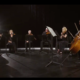 Academy Chamber Ensemble on the Mendelssohn Octet