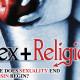 Sex+Religion