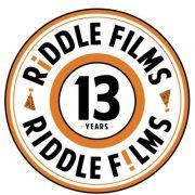 riddle-anniversary-emblem