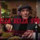 Stella Bella Strada